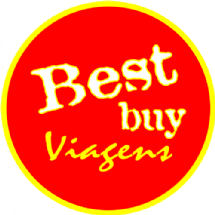 BEST BUY VIAGENS / COYOTE TURISMO